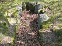 Steingrab 2