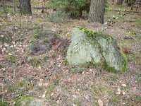 Großsteingrab Tangeln 4