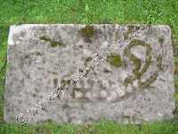 Runensteinkopie Uppsala 1:9